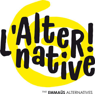 Ressourcerie l'Alternative
