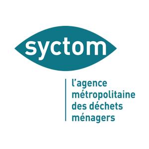 SYCTOM (Syndicat mixte central de traitement des ordures ménagères)