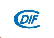 CDIF (Centre de déchets industriels francilien)