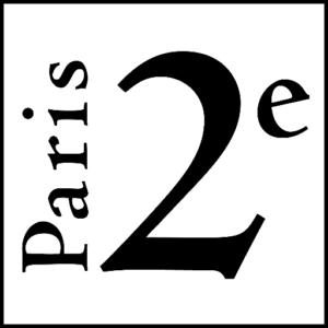 Mairie du 2e