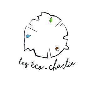 Les Éco-Charlie