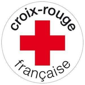 Croix rouge française - Paris 1er et 2e