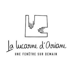 La Lucarne d'Ariane