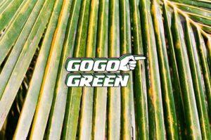 Gogo Green